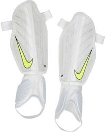 Nike Protegga Flex XL White