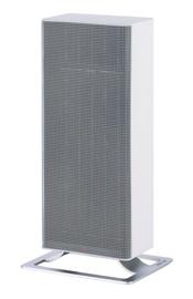 Elektriskais sildītājs Stadler Form Anna White, 2 kW