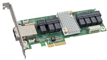 Intel RAID Expanders RES3FV288932895