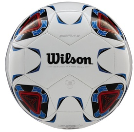 Wilson Copia II White Size 3