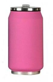Термос Yoko Design Isotherm Tin Can Soft Pink S