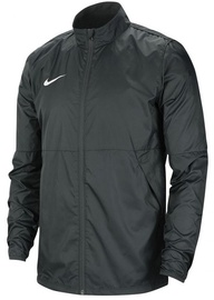 Nike JR Park 20 Repel Training Jacket BV6904 060 Gray XS