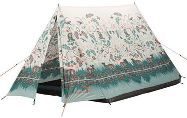 Easy Camp Daydreamer Green 120258