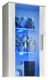 ASM Neo II Hanging Cabinet White