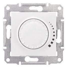 Shneider Lighting Regulator 25-325VA RC White