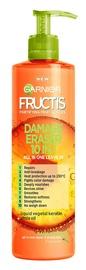 Garnier Fructis Good Bye Damage 10in1 400ml