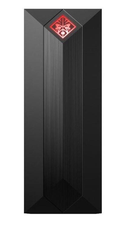 HP OMEN Obelisk Desktop PC 875-0255ng