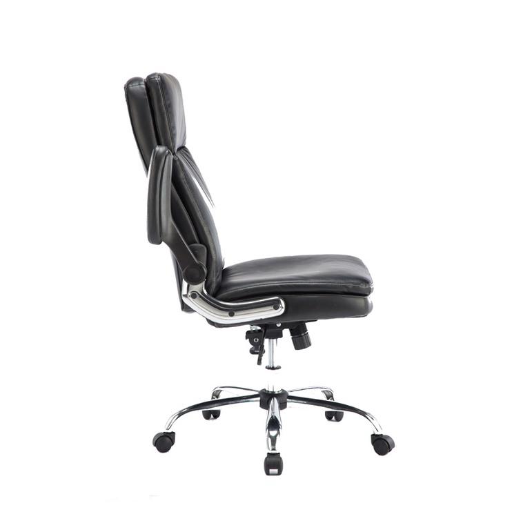 Biroja krēsls 3287 Black