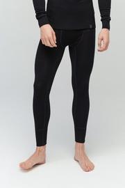 Audimas Thermal Underwear Pants M