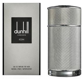Dunhill Icon 100ml EDP