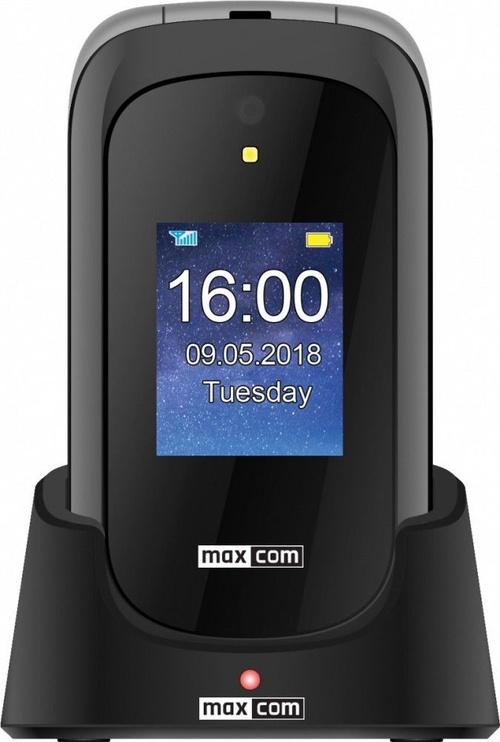 Maxcom Comfort MM825