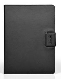 Futrālis Port Designs Muskoka Case for iPad 10.2 2019 Black