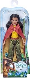 Кукла Hasbro Raya And The Last Dragon E9568