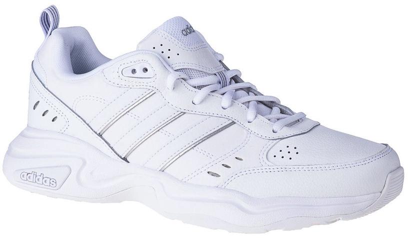 Adidas Strutter Shoes EG6214 White 43 1/3