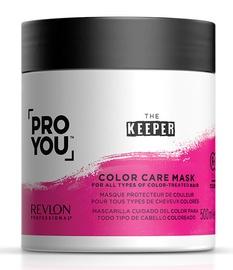 Маска для волос Revlon Pro You™, 500 мл