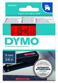 Dymo S0720720 D1 Tape 9mmx7m