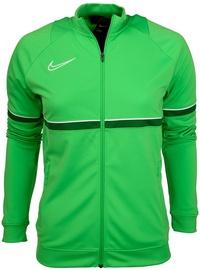 Nike Dri-FIT Academy 21 CV2677 362 Green M
