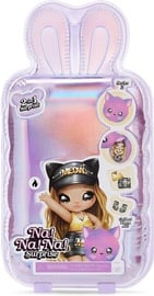 Кукла na!na!na! surprise 571650