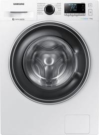 Veļas mašīna Samsung WW70J5446EW/LE