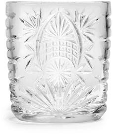 Glāze Royal Leerdam Starla, 0.22 l, 4 gab.