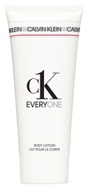 Лосьон для тела Calvin Klein CK Everyone, 200 мл