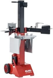 Станок для измельчения древесины AL-KO LSV 560/8 Easy Horizontal