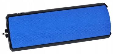 Bezvadu skaļrunis Toshiba TY-WSP70 Blue, 6 W