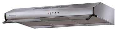 Iebūvēts tvaika nosūcējs Faber 741 PB X A50