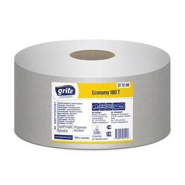 Туалетная бумага Grite