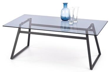 Halmar Coffee Table Nebula