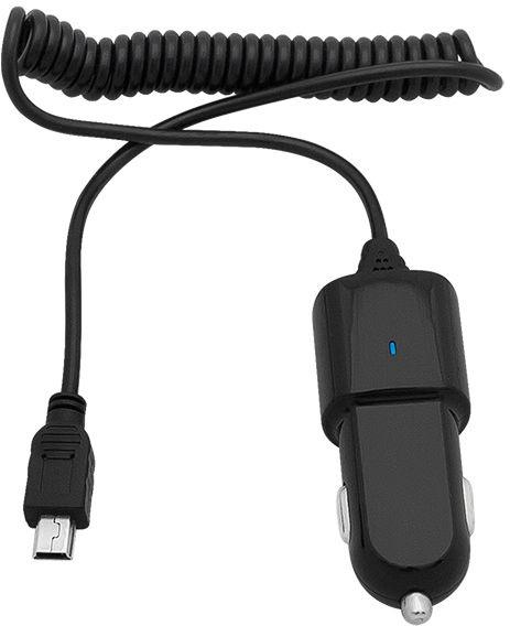 Blow 74-193 mini USB 2.1A 5V