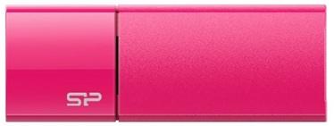 USB флеш-накопитель Silicon Power Ultima U05 Peach, USB 2.0, 32 GB