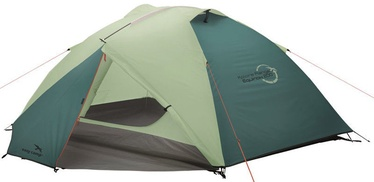 Telts Easy Camp Equinox 200 Green 120283