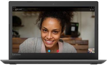 Ноутбук Lenovo Ideapad 330-15 Black 81D100S3EU_256 PL (поврежденная упаковка)
