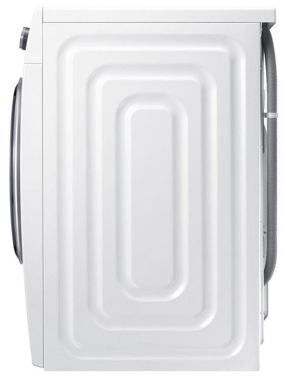 Veļas mašīna Samsung WW80J5446FW/LE