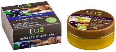ECO Laboratorie Vitamin Body Butter 150ml