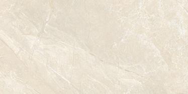 Плитка Belani Lifestone, каменная масса, 600 мм x 300 мм