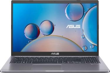 Ноутбук Asus VivoBook 15 X515JA-BR642 Gray PL (поврежденная упаковка)