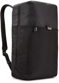Рюкзак Thule Spira Backpack Black, черный, 13″