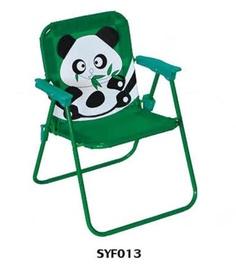 Bērnu krēsls 495721