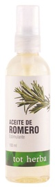 Масло для тела Tot Herba Oil Rosemary, 100 мл