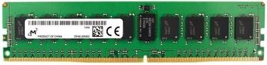 Servera operatīvā atmiņa Micron MTA36ASF8G72PZ-2G9B2 DDR4 64 GB C21 2933 MHz