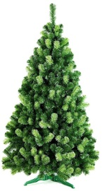 DecoKing Daria Christmas Tree Green 290cm