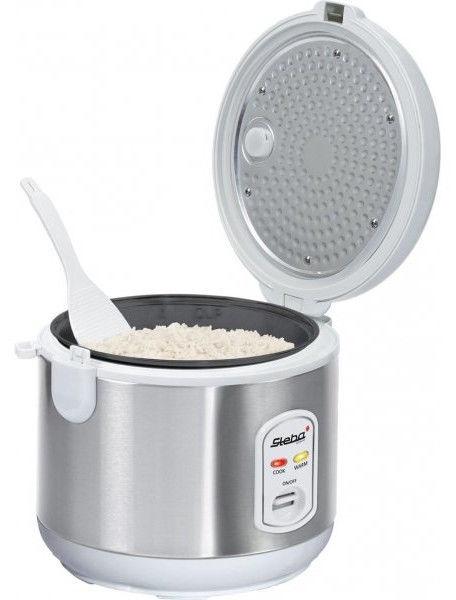 Steba Rice Cooker RK 2