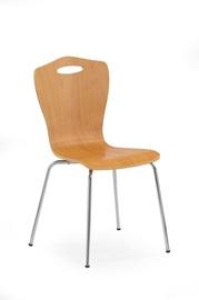 Ēdamistabas krēsls Halmar K84 Alder