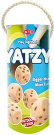 Tactic Outdoor Game Yatzy