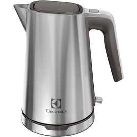 Электрический чайник Electrolux EEWA7300, 1.7 л