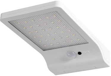 Ledvance Solar LED Door Spotlight White