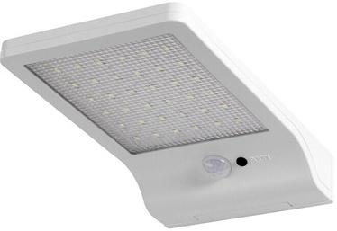 Прожектор Ledvance, 3 Вт, 320 лм, 4000 °К, IP44, белый