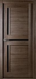 Durvju vērtne Belwooddoors Matrix 02 80x200cm, pelēks ozols